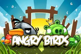 Angry Birds 1.5.2