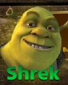 Shrek ve Kar�s�